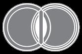 AxonConsultancy